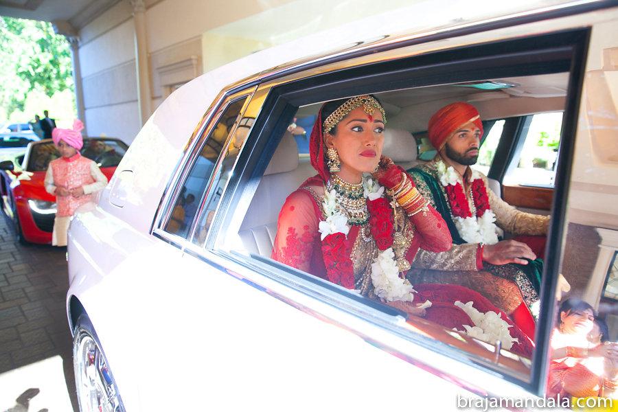Sam_Nina_Wedding_Ceremony-2248.jpg
