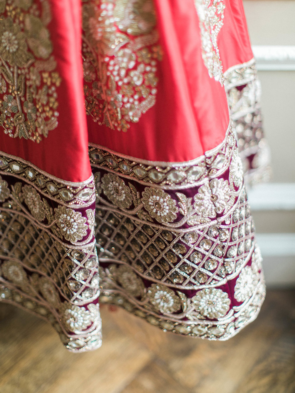 Indian Bridal Details from NYC Planner.jpg