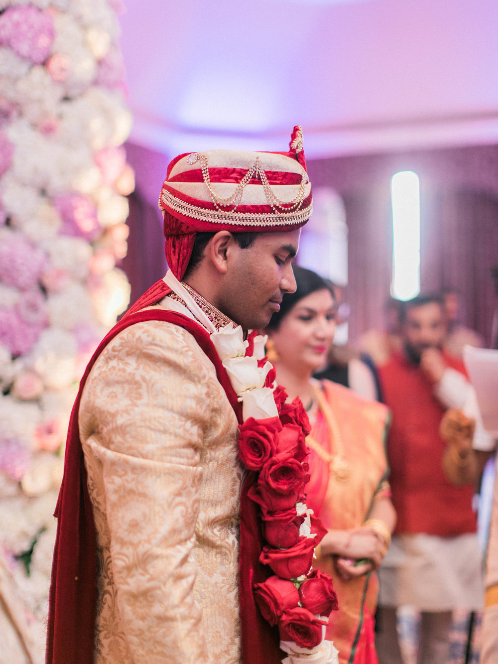 Indian Groom Garland Exchange.jpg