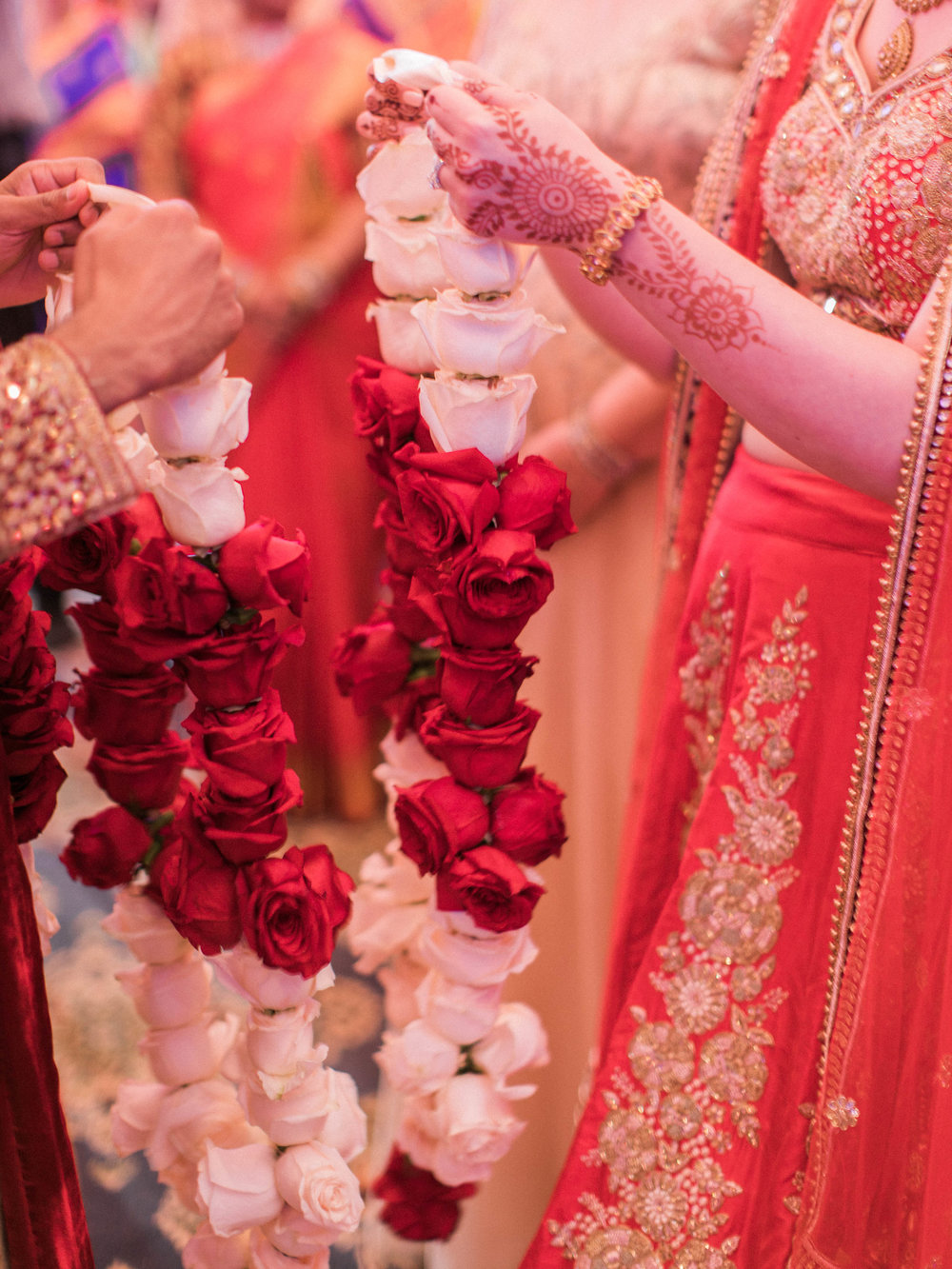 Indian Wedding Garland Exchange.jpg