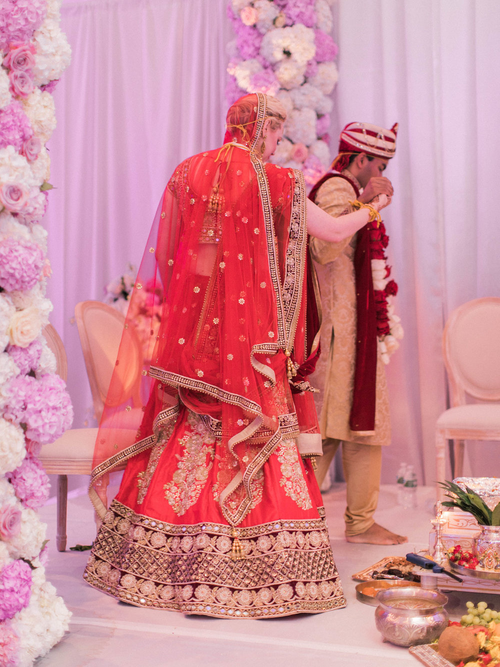 Modern Luxury Indian Wedding.jpg
