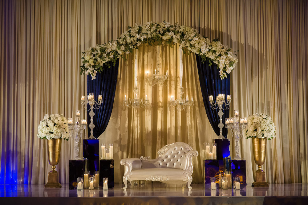 BACKDROP INDIAN WEDDING NAVY CANDLES.jpg