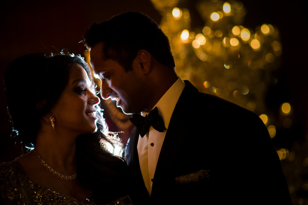 INDIAN BRIDE AND GROOM LIGHT.jpg