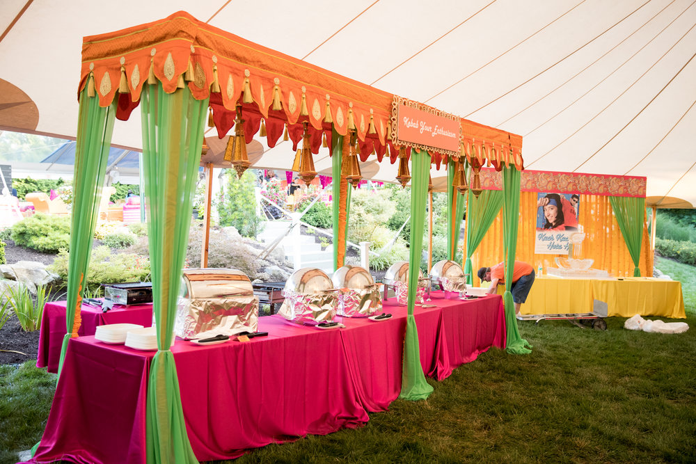 INDIAN WEDDING SANGEET DECOR (1).jpg