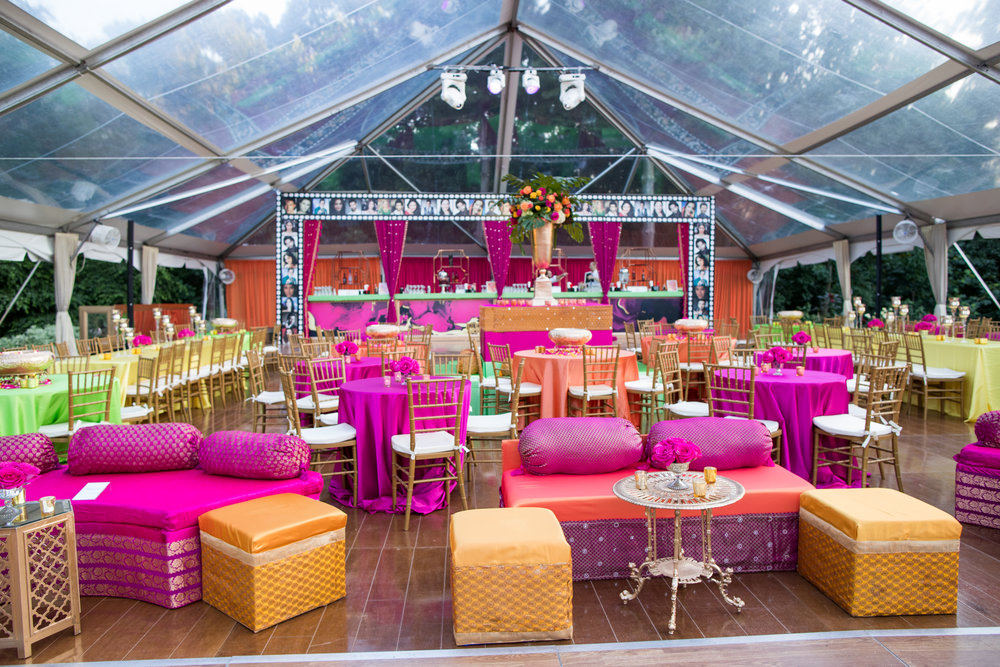 INDIAN WEDDING SANGEET DECOR CLEAR SPAN TENT.jpg (4).jpg