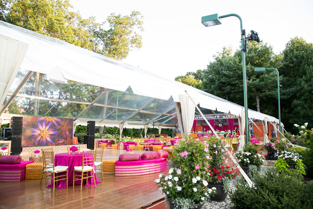INDIAN WEDDING SANGEET DECOR CLEAR SPAN TENT.jpg (3).jpg