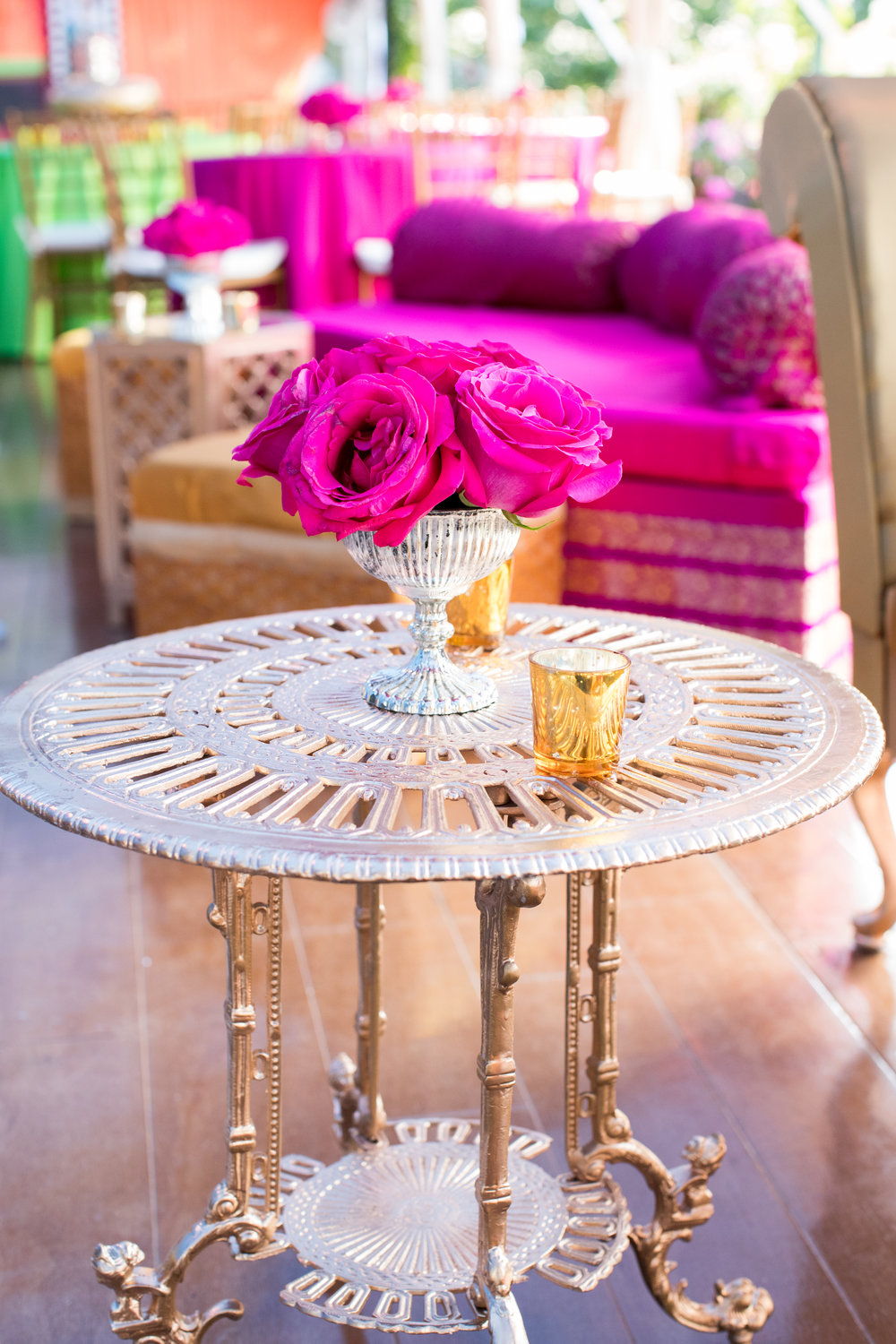 INDIAN WEDDING SANGEET DECOR TABLE.jpg