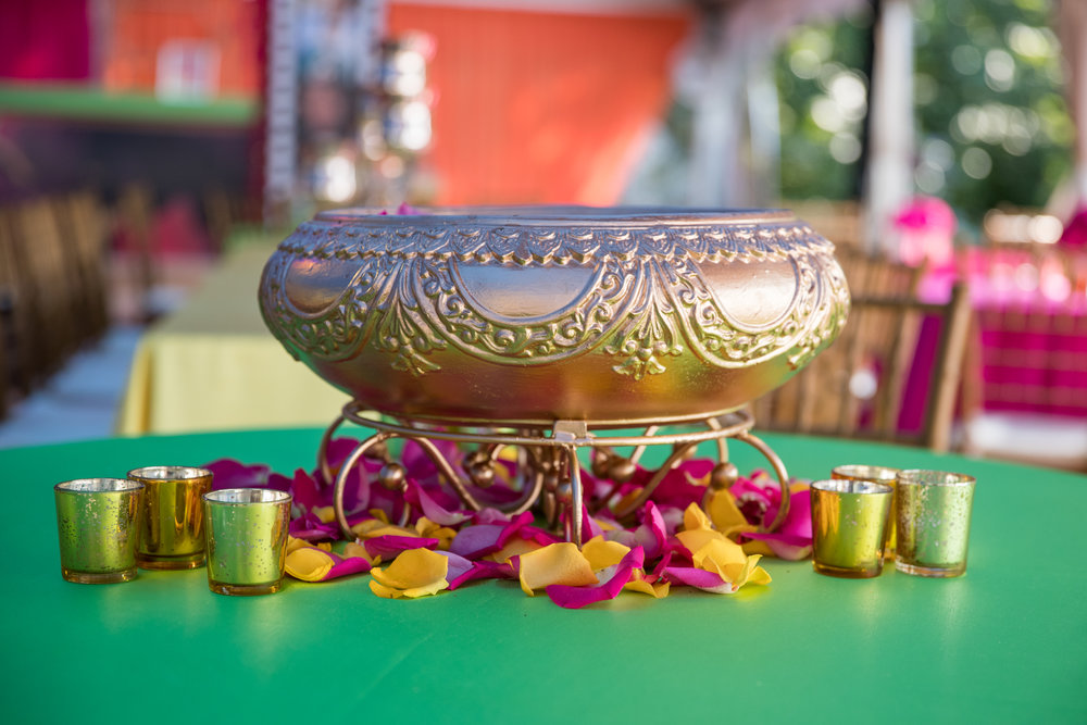 INDIAN WEDDING GOLD BOWL.jpg