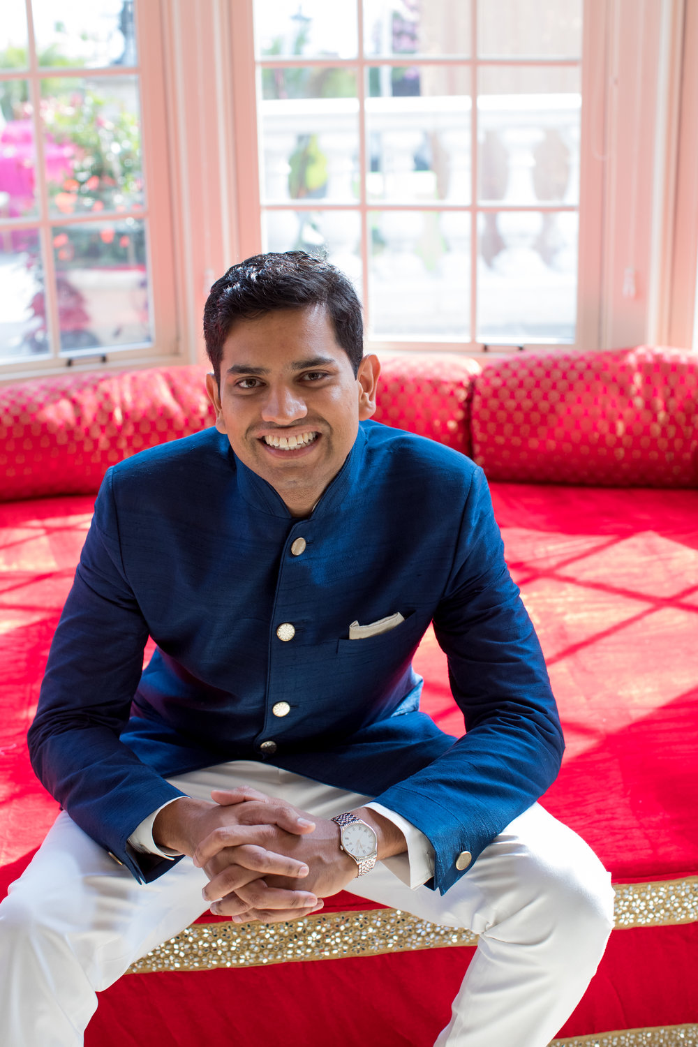 INDIAN GROOM PORTRAIT4.jpg