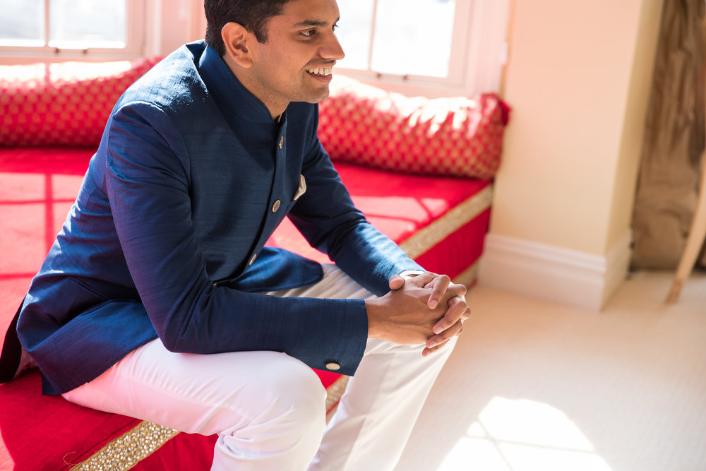 INDIAN GROOM PORTRAIT2.jpg