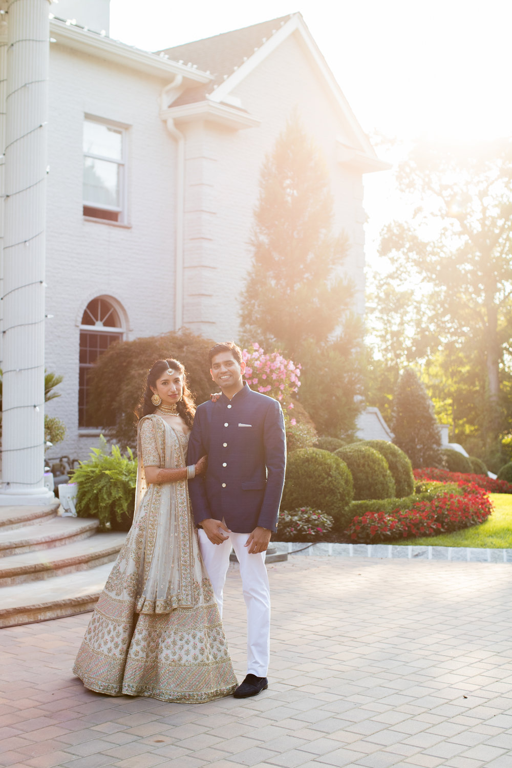 INDIAN DESI COUPLE SANGEET.jpg.jpg