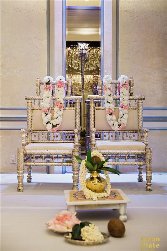 CHERRY BLOSSOM INDIAN HINDU WEDDING CEREMONY MANDAP6.jpg