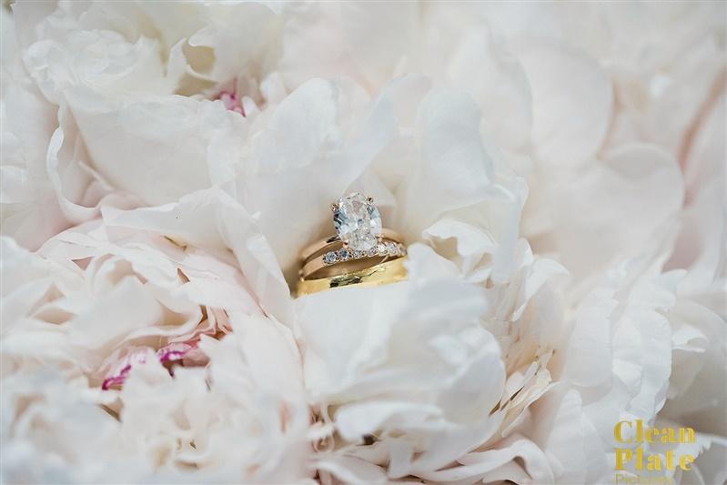 GOLD DIAMOND RING PEONIES.jpg