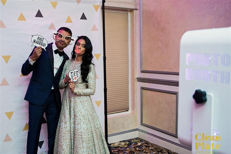 INDIAN WEDDING BRIDE AND GROOM PHOTOBOOTH.jpg