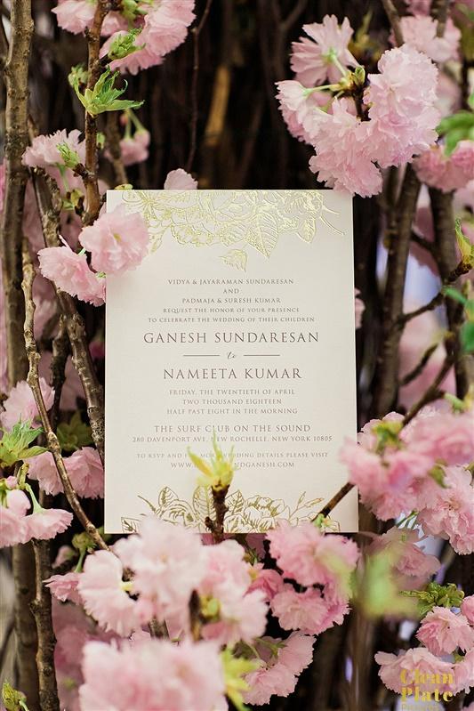 INDIAN WEDDING INVITATION CHERRY BLOSSOM.jpg