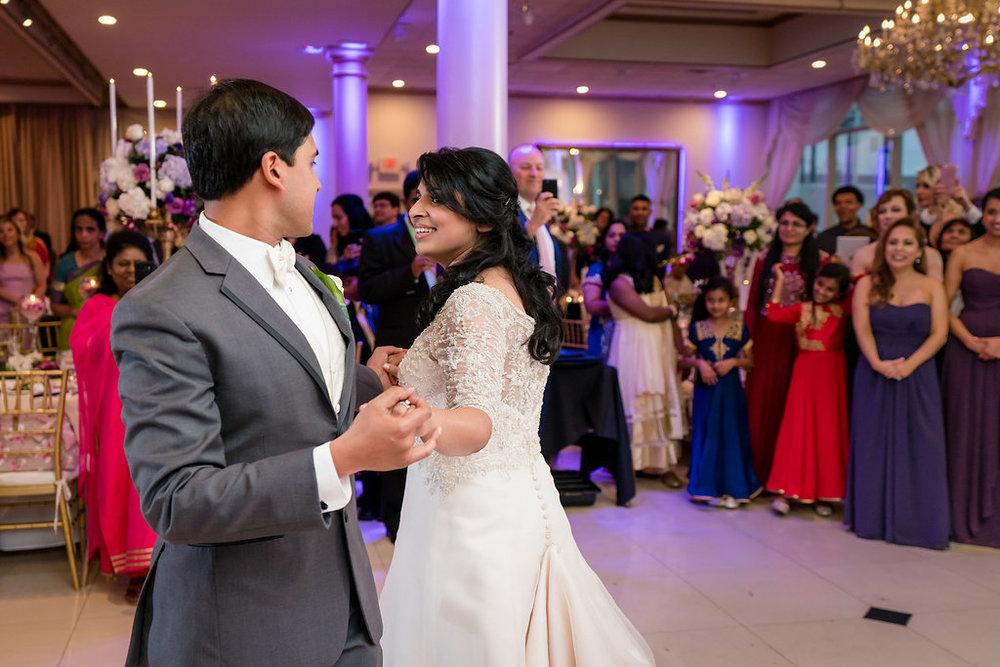 INDIAN WEDDING BRIDE AND GROOM DANCING.jpg