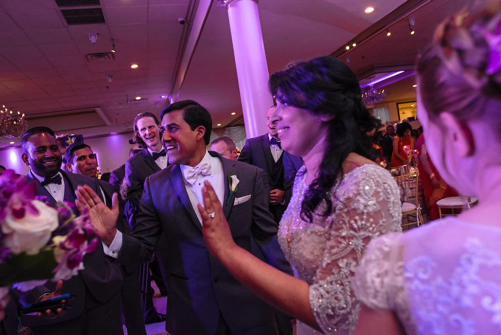 INDIAN WEDDING BRIDE AND GROOM ENTRANCE.jpg
