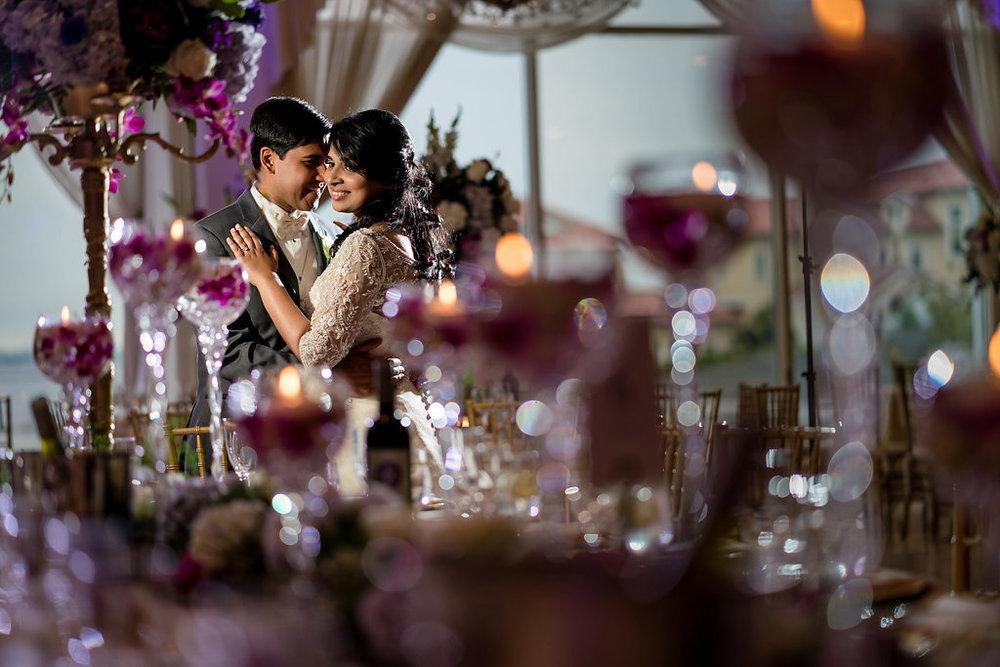 INDIAN WEDDING BRIDE AND GROOM SHOT.jpg