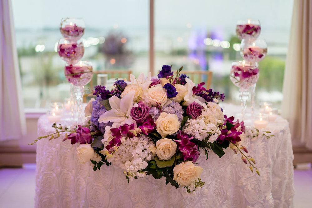 INDIAN WEDDING BRIDE AND GROOM TABLE.jpg