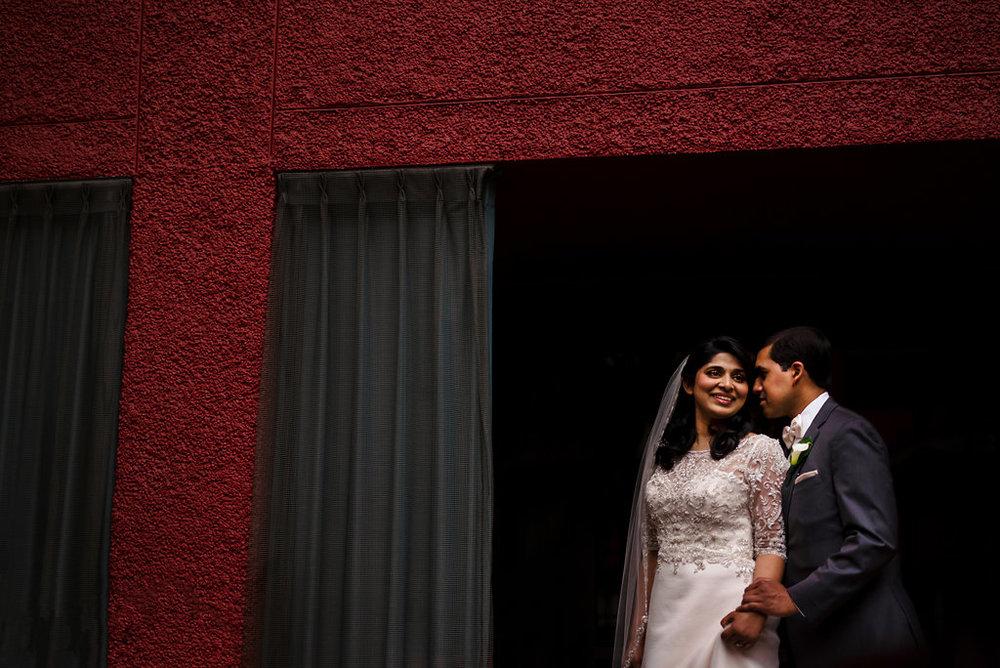INDIAN WEDDING BRIDE AND GROOM TOGETHER.jpg
