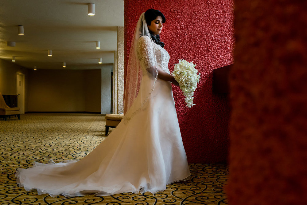 INDIAN WEDDING BRIDE FULL SHOT.jpg
