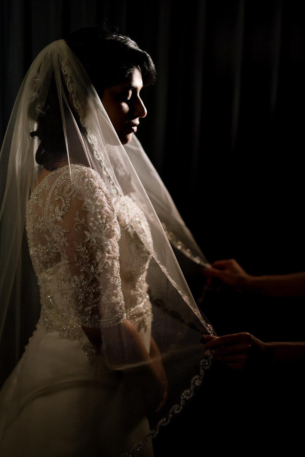 INDIAN WEDDING BRIDE SOLO SHOT.jpg