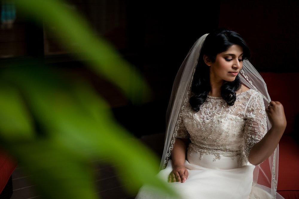 INDIAN WEDDING BRIDE SOLO SHOT2.jpg