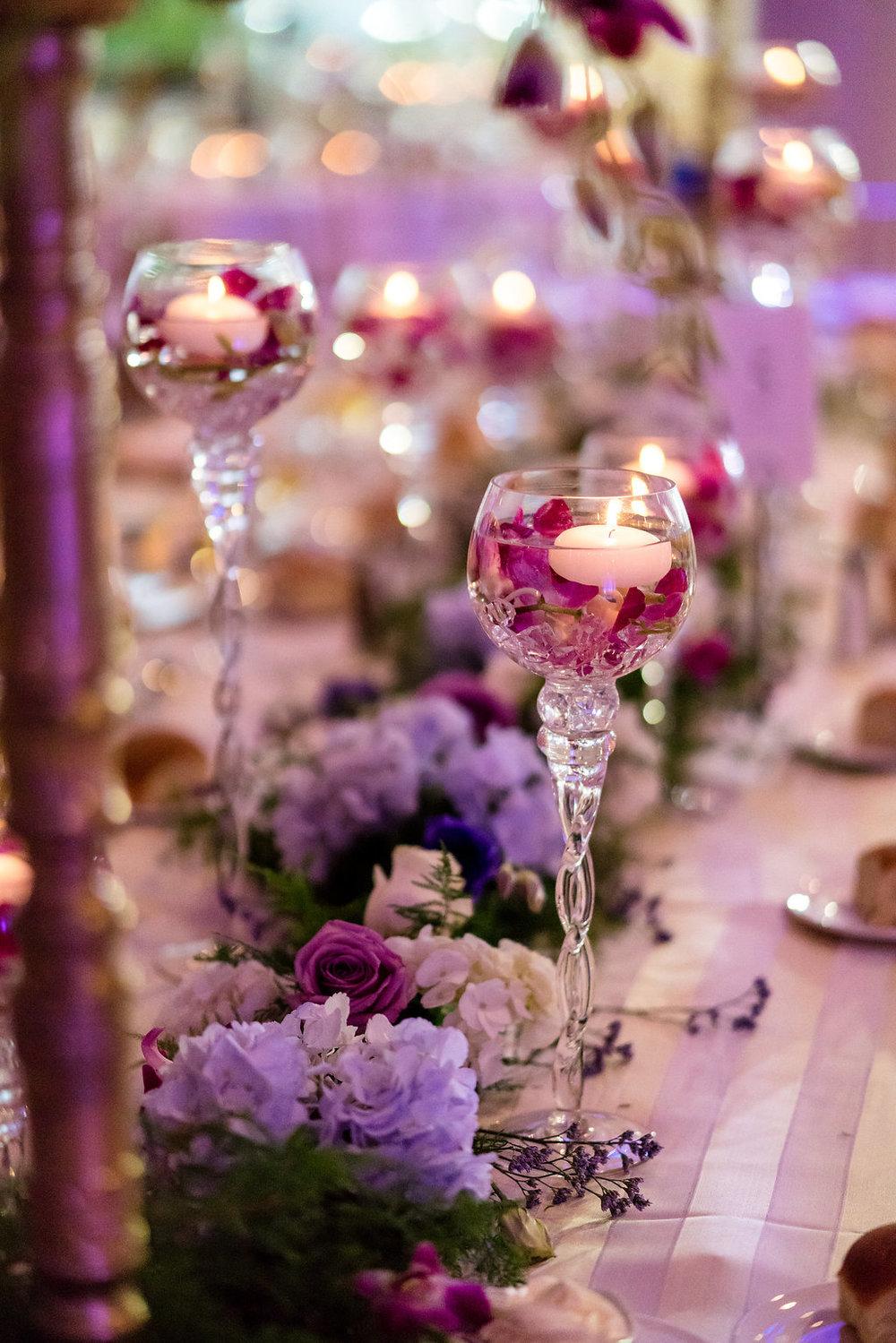 INDIAN WEDDING CANDLEHOLDERS.jpg