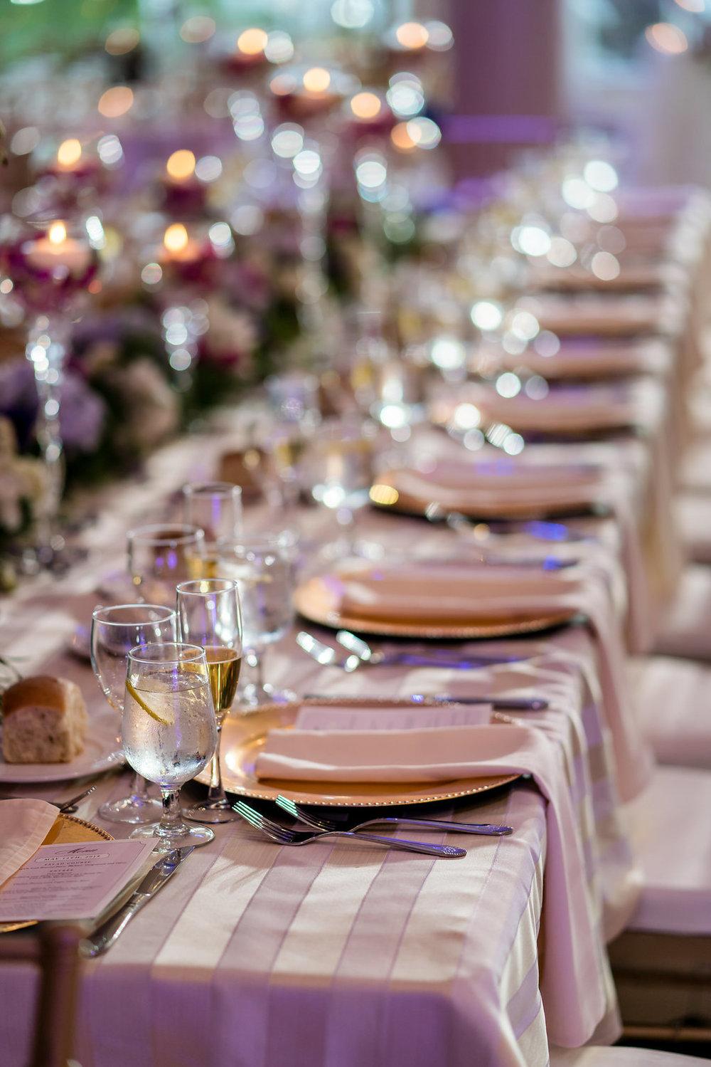 INDIAN WEDDING TABLE SETTING.jpg