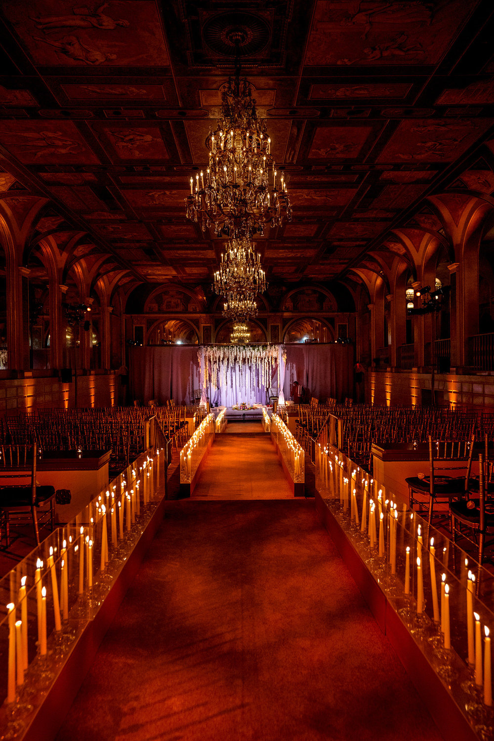 INDIAN WEDDING CEREMONY VENUE.JPG