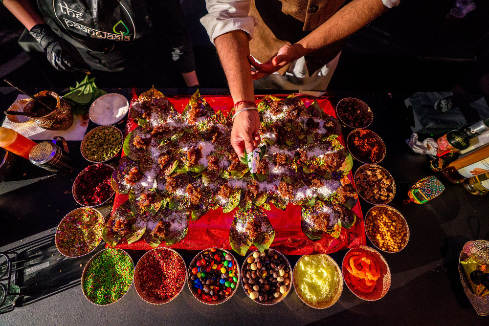 INDIAN WEDDING PAAN TABLE.JPG
