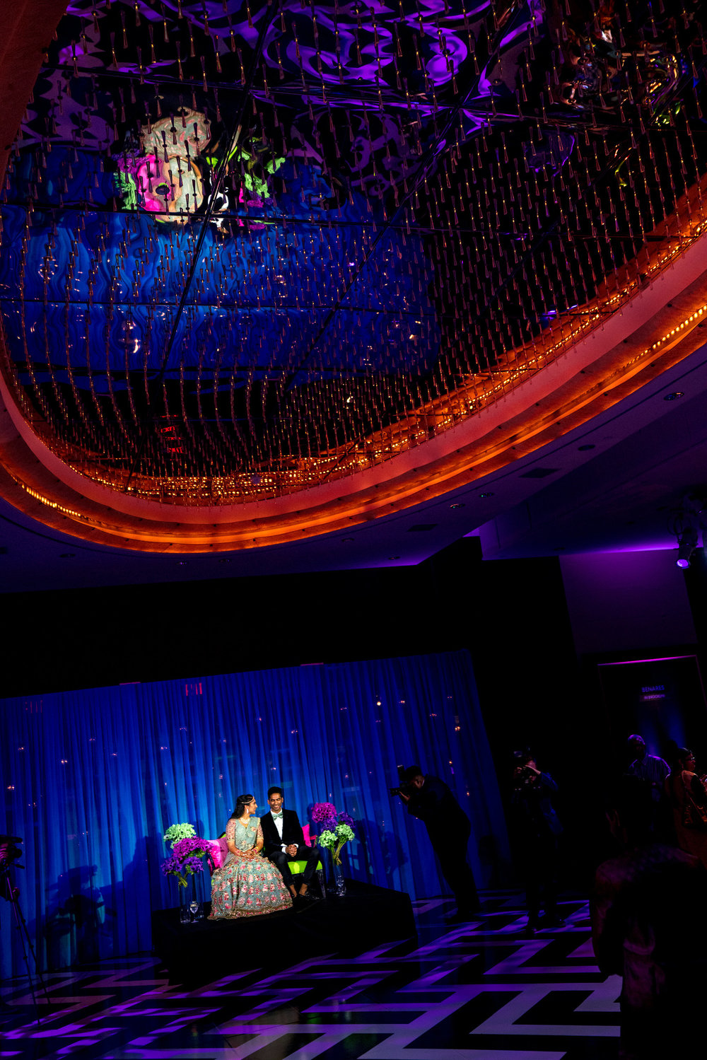 INDIAN WEDDING VENUE NEON DECOR.JPG