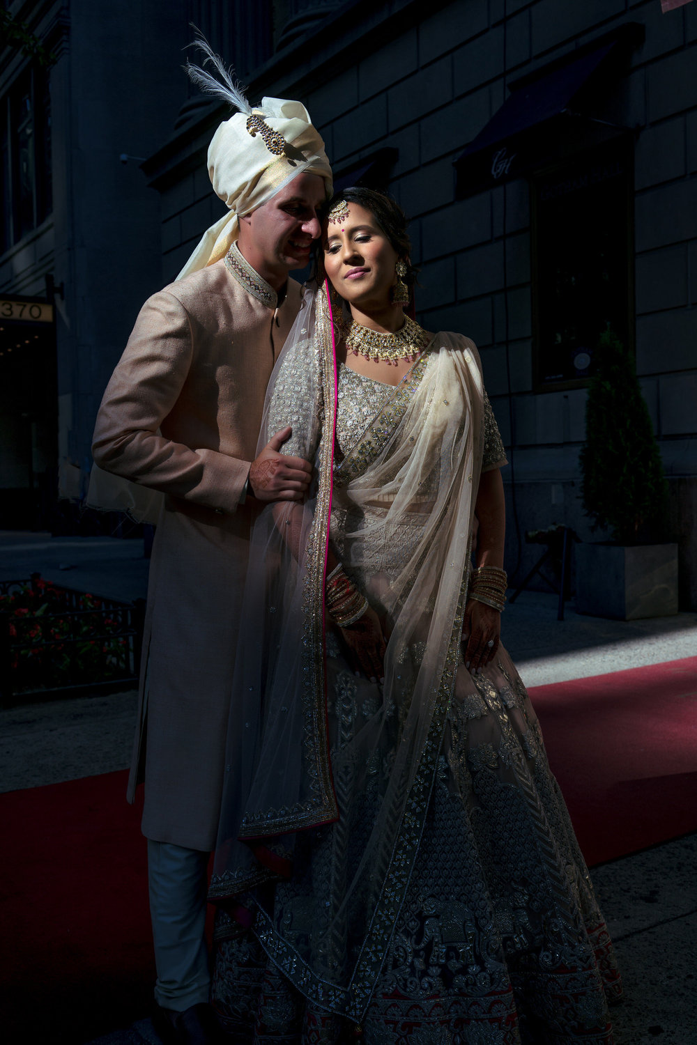 INDIAN WEDDING BRIDE AND GROOM WEDDING ATTIRE.JPG