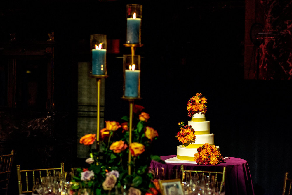 INDIAN WEDDING CAKE SHOT.JPG