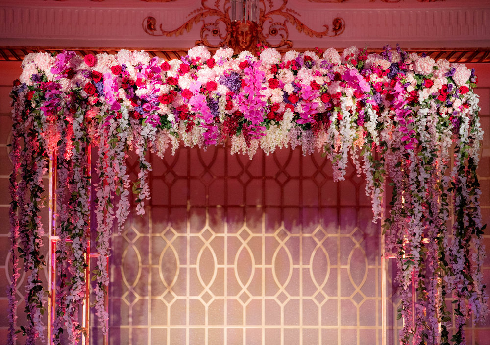 INDIAN WEDDING ALTER DECOR.jpg