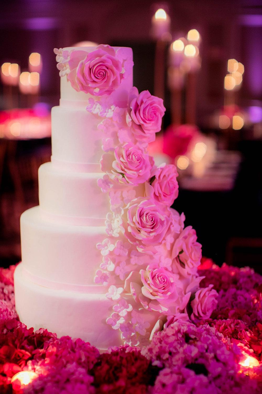 INDIAN WEDDING CAKE SHOT.jpg