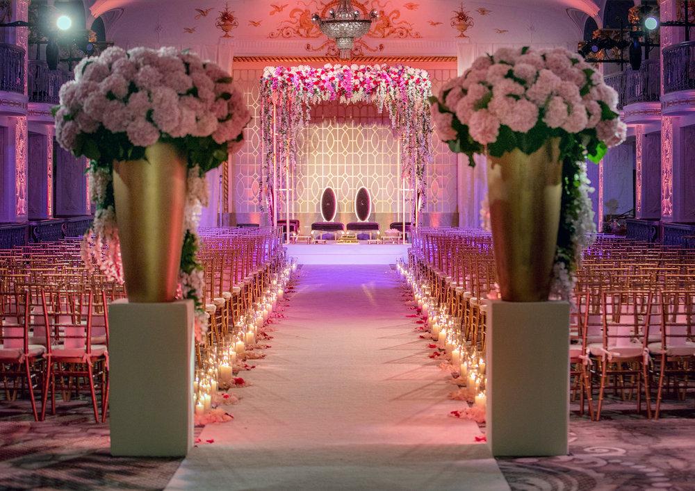 INDIAN WEDDING CEREMONY VENUE.jpg