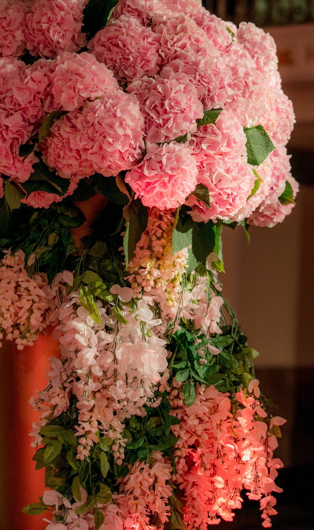 INDIAN WEDDING FLOWER DECOR.jpg