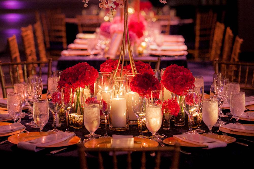 INDIAN WEDDING PLATE SETTING3.jpg