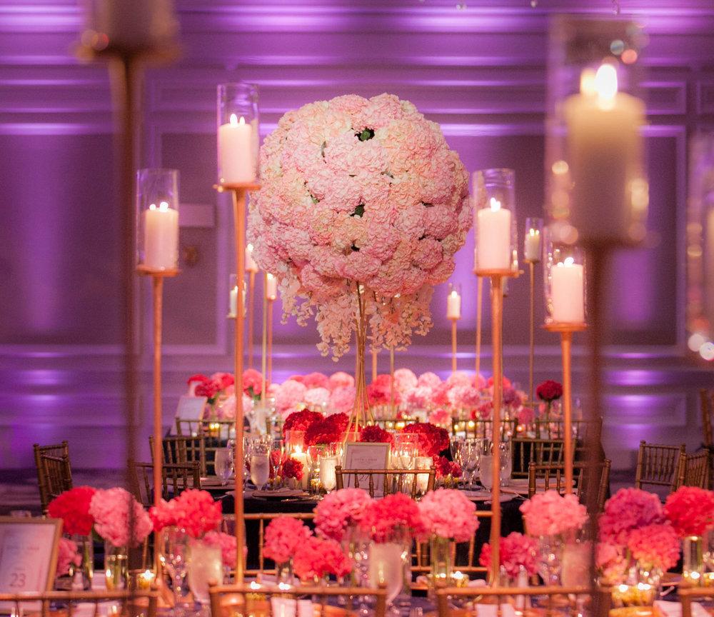INDIAN WEDDING TABLE SETTING DECOR2.jpg