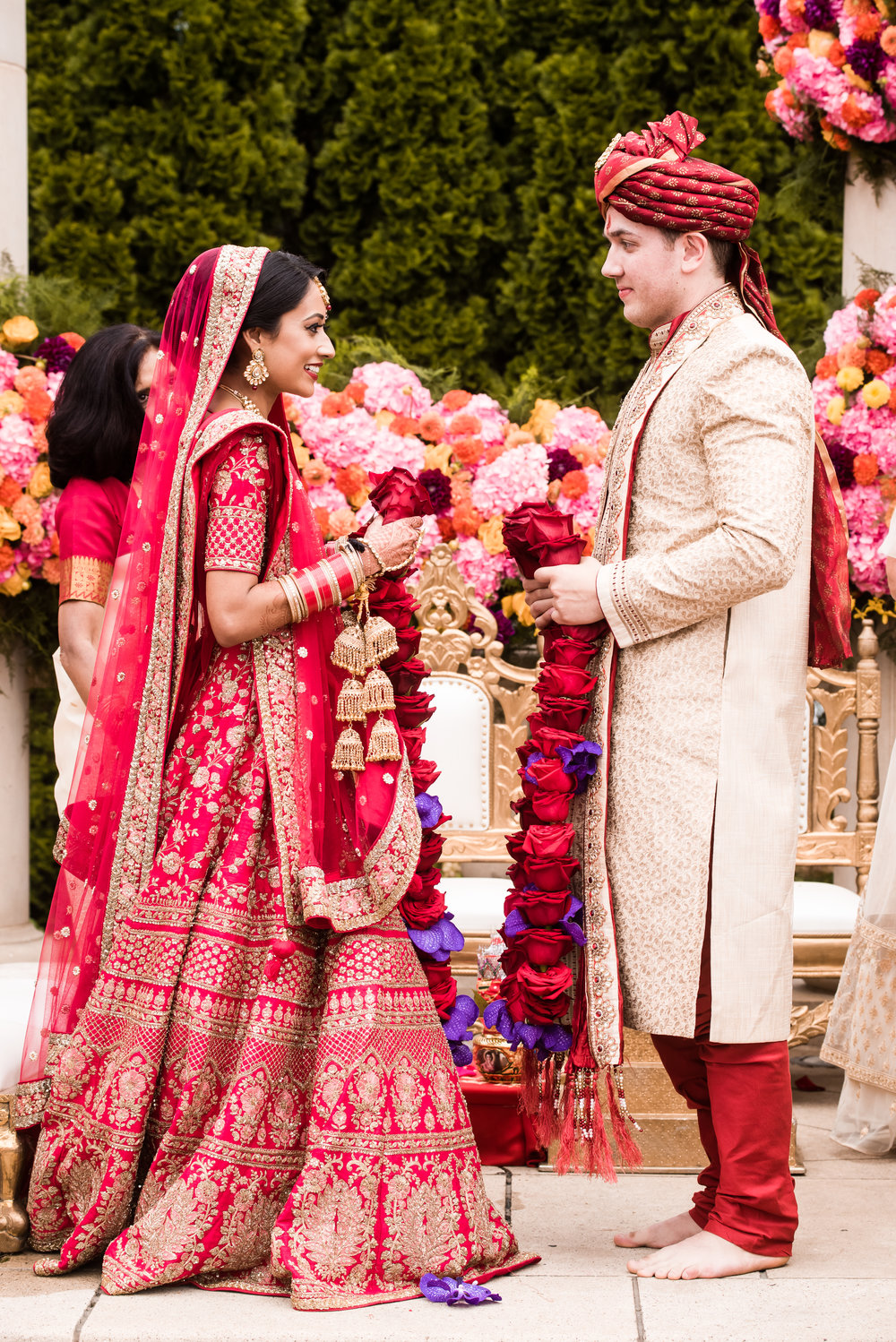 INDIAN WEDDING BRIDE AND GROOM CEREMONY.jpg
