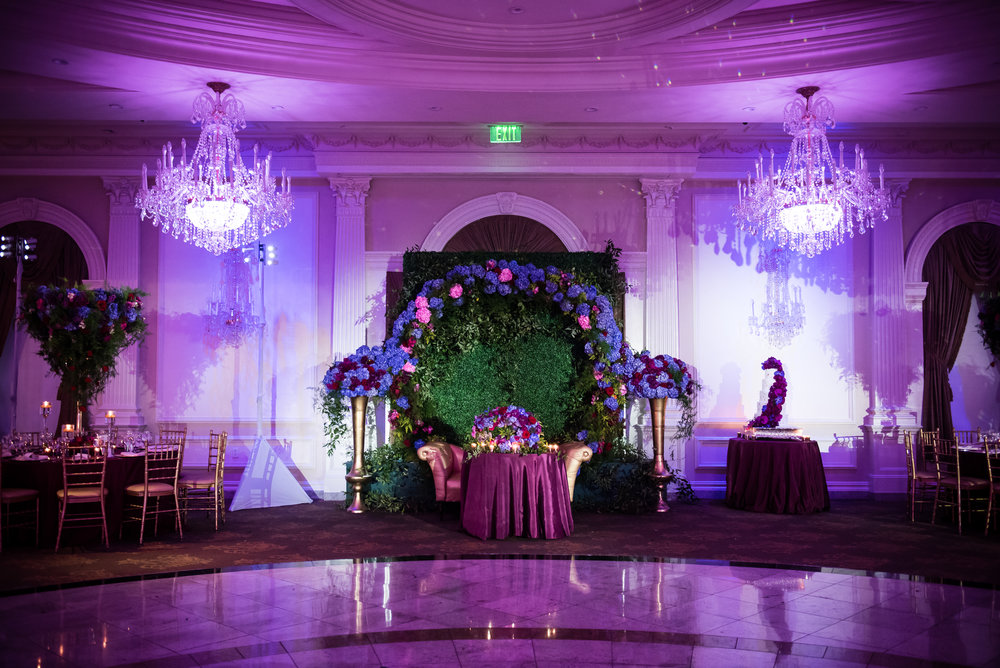 INDIAN WEDDING RECEPTION VENUE.jpg