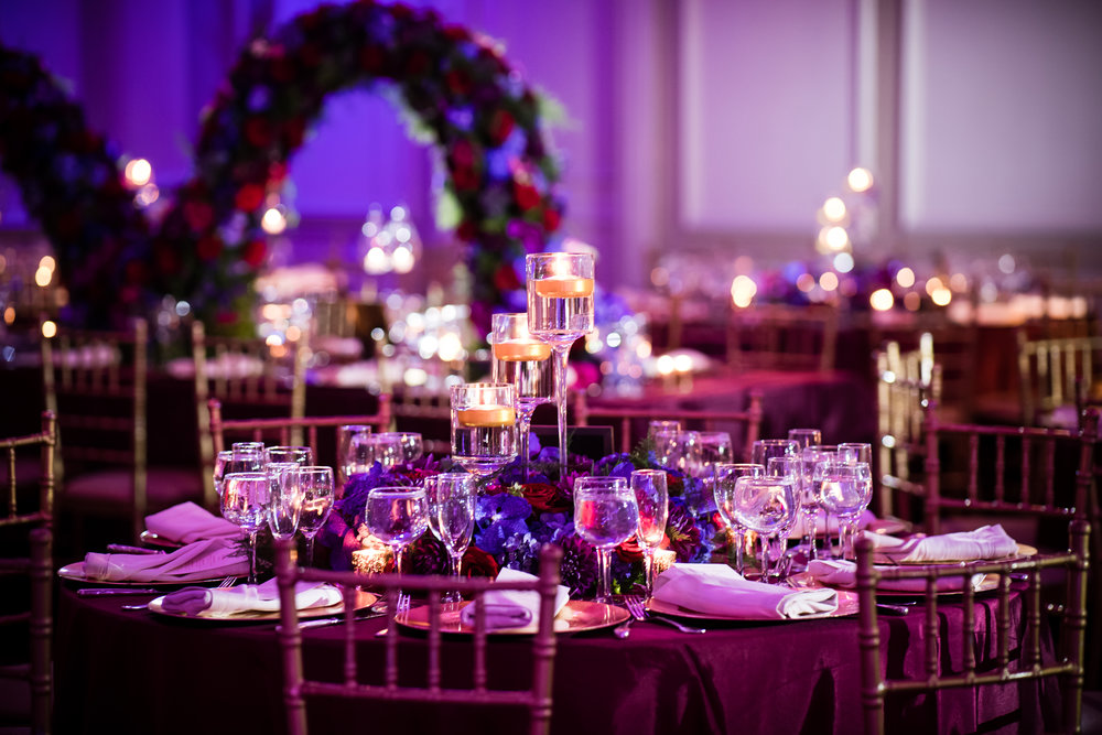 INDIAN WEDDING TABLE DECOR 2.jpg
