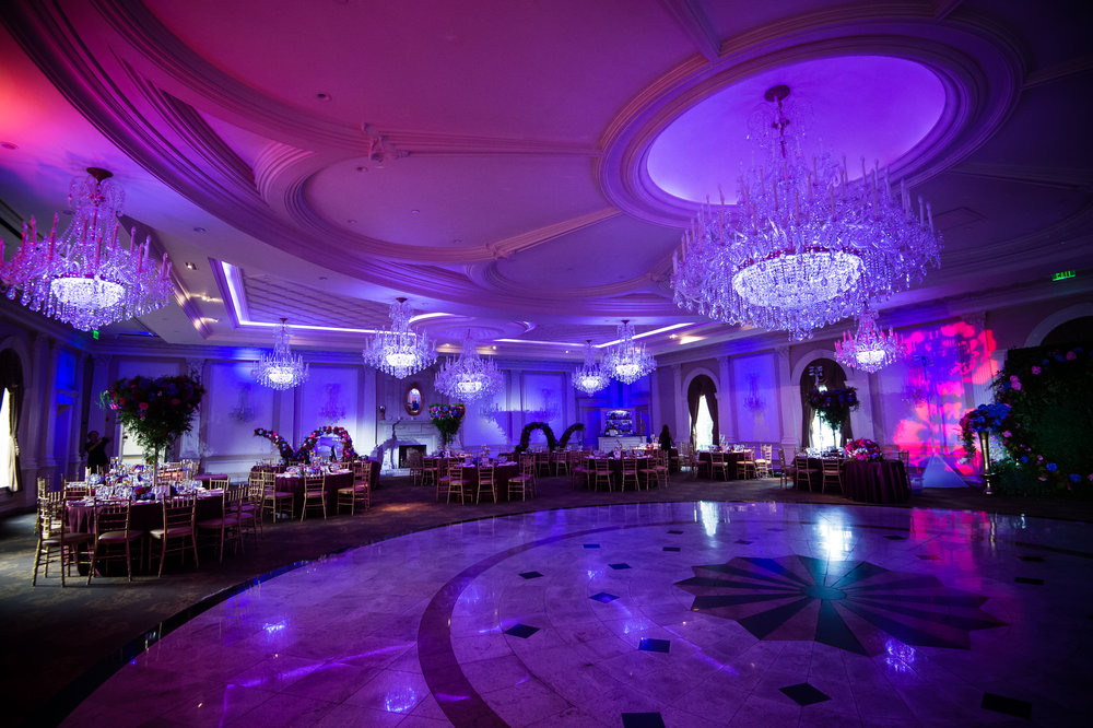 INDIAN WEDDING VENUE.jpg
