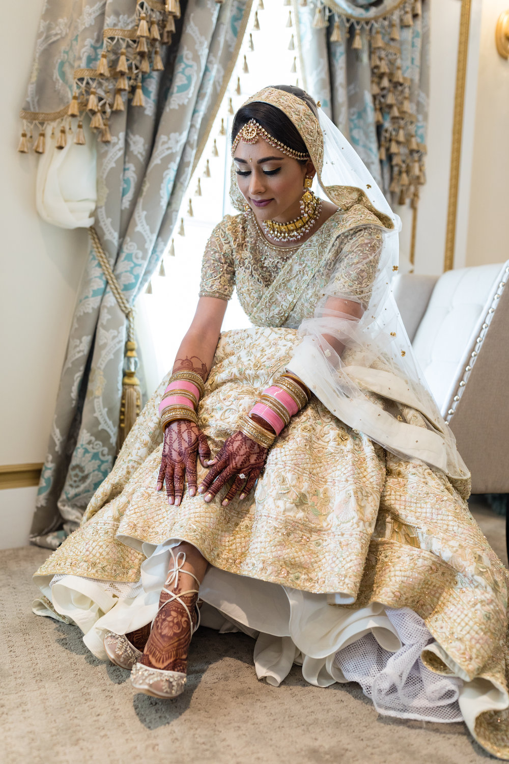 INDIAN WEDDING BRIDE FULLSIZE.jpg