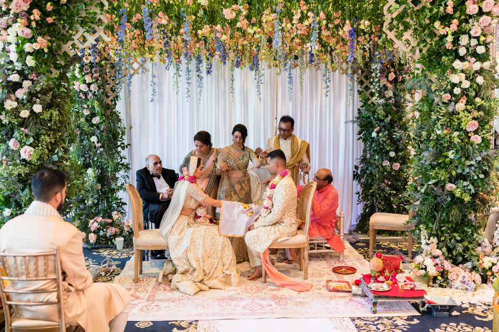 INDIAN WEDDING CEREMONY BRIDE AND GROOM.jpg