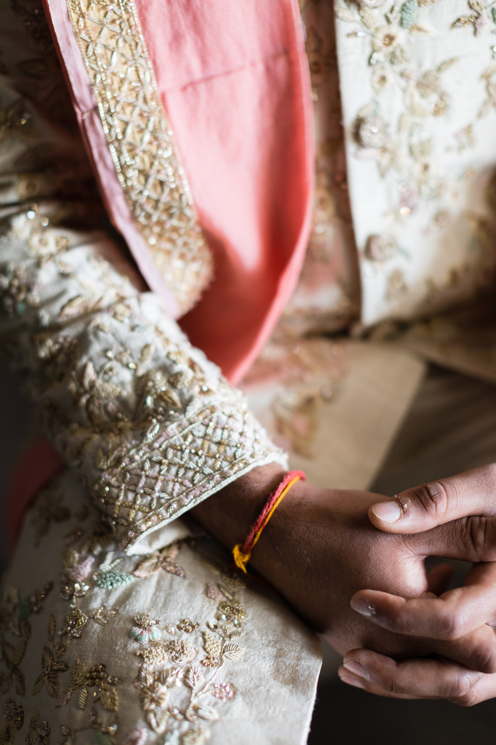 INDIAN WEDDING GROOM CLOSEUP.jpg