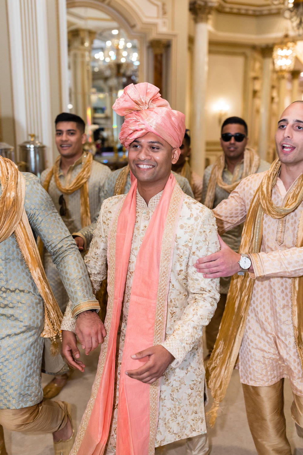 INDIAN WEDDING GROOM.jpg