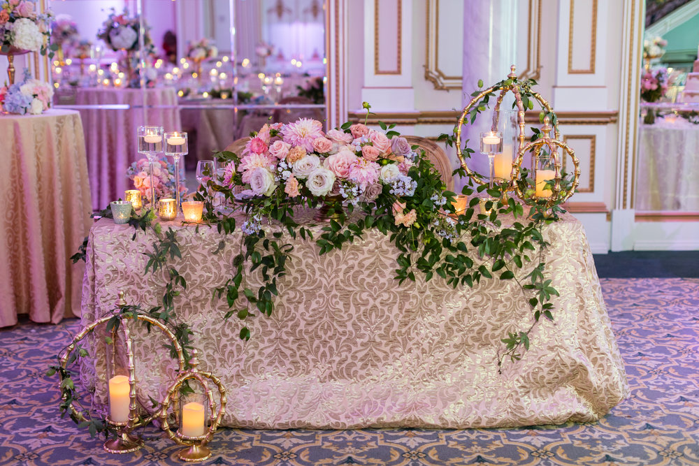 INDIAN WEDDING BRIDE AND GROOM TABLE.jpg