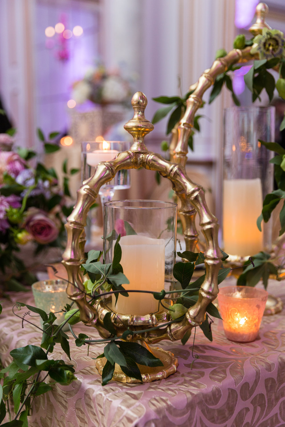 INDIAN WEDDING RECEPTION DECOR 2.jpg